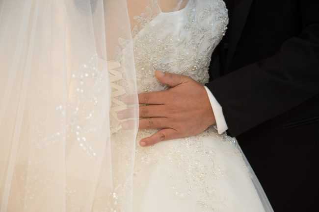 wedding4951