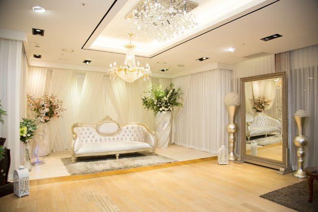 wedding_2955