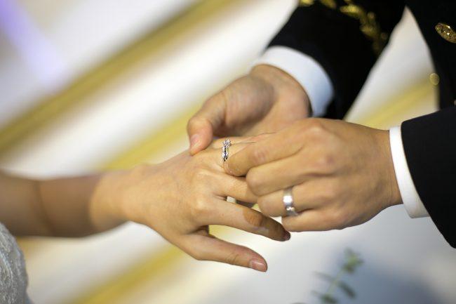 wedding_3435