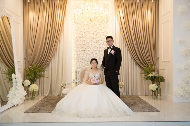 wedding_4816