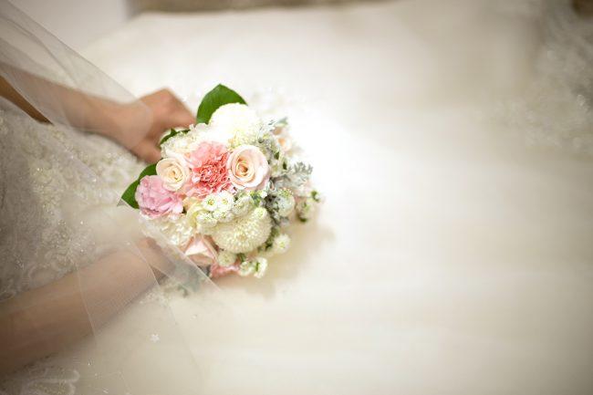 wedding_4844