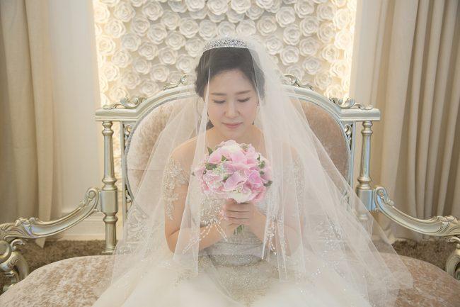 wedding_5074