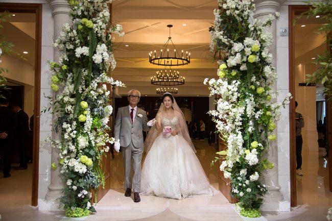 wedding_5175