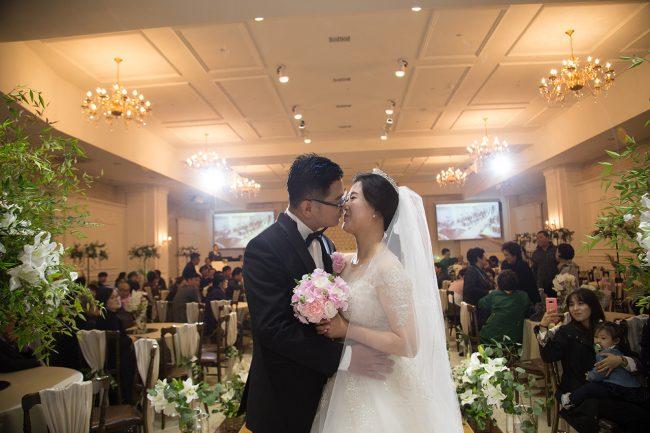 wedding_5334