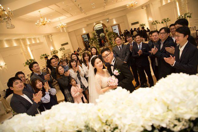 wedding_5410